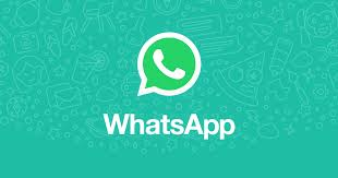 5 Things to Know About WhatsApp Recall Message
